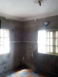 2 bedroom Shared Apartment Flat / Apartment for rent Iyana aboru Egbeda Alimosho Lagos