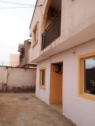 1 bedroom mini flat  Shared Apartment Flat / Apartment for rent Iyana ipaja aboru Egbeda Alimosho Lagos