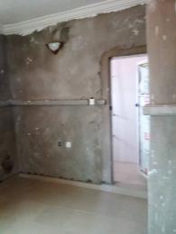 1 bedroom mini flat  Self Contain Flat / Apartment for rent Iyana ipaja aboru Egbeda Alimosho Lagos