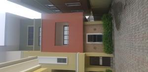 3 bedroom Terraced Bungalow House for sale Eliozu Port Harcourt Rivers