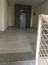 3 bedroom Flat / Apartment for sale Banana Island Mojisola Onikoyi Estate Ikoyi Lagos