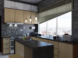 5 bedroom Penthouse Flat / Apartment for sale Gerrard  Old Ikoyi Ikoyi Lagos