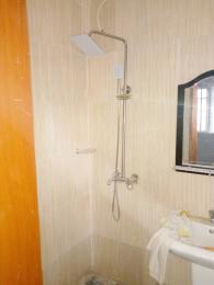 2 bedroom Flat / Apartment for rent Olowora off omole pH 2 extension Olowora Ojodu Lagos