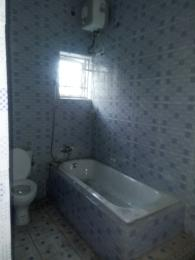 3 bedroom Flat / Apartment for rent Treasure Estate Rumuodara  East West Road Port Harcourt Rivers