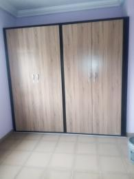 3 bedroom Flat / Apartment for rent GRA phase 8 Rupkakurusi new layout  Eliozu Port Harcourt Rivers