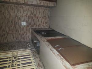 3 bedroom Mini flat Flat / Apartment for rent Peter odili road  Trans Amadi Port Harcourt Rivers