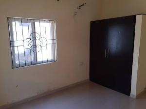 2 bedroom Blocks of Flats House for rent Hopeville Estate  Monastery road Sangotedo Lagos