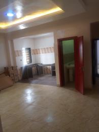 2 bedroom Mini flat Flat / Apartment for rent Off Chevron Drive chevron Lekki Lagos
