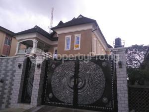 2 bedroom Flat / Apartment for rent Fatai Kadiri  Fola Agoro Yaba Lagos