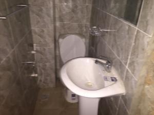 2 bedroom Flat / Apartment for rent Wegbo Estate  Onike Yaba Lagos