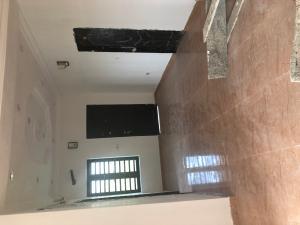 2 bedroom Flat / Apartment for rent Ikota villa GRA Ikota Lekki Lagos
