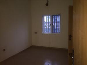 3 bedroom Flat / Apartment for rent Wegbo Estate  Onike Yaba Lagos