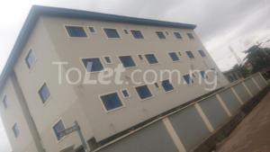 3 bedroom Flat / Apartment for sale Laula  Akoka Yaba Lagos