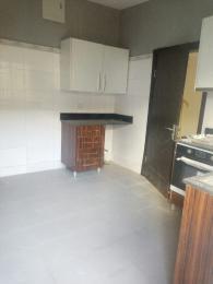House for rent Ikate Elegushi  Ikate Lekki Lagos