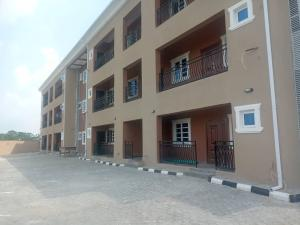 2 bedroom Flat / Apartment for rent Silverpoint estate Badore Ajah Lagos