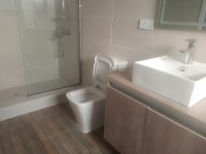 3 bedroom Flat / Apartment for sale Elegushi Ikate Lekki Lagos