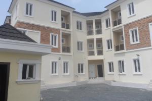 4 bedroom House for rent Ikate - Elegushi Ikate Lekki Lagos - 0