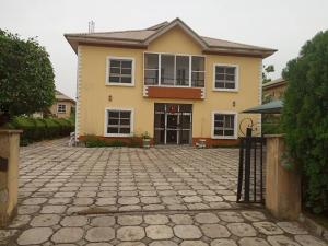 4 bedroom Boys Quarters Flat / Apartment for sale GRA Ikeja GRA Ikeja Lagos