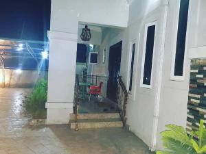 4 bedroom Detached Bungalow House for sale Kings and kings estate  Rumuokwurushi Port Harcourt Rivers