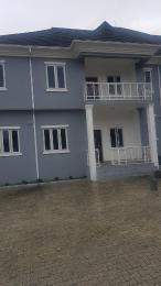 4 bedroom Terraced Duplex House for rent Close to Boyz company  Old GRA Port Harcourt Rivers