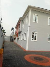 5 bedroom Detached Duplex House for sale Akora Estate  Adeniyi Jones Ikeja Lagos
