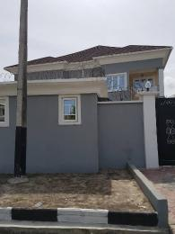 2 bedroom Shared Apartment Flat / Apartment for rent cold street off olufemi street off ogunlana drive surulere Ogunlana Surulere Lagos