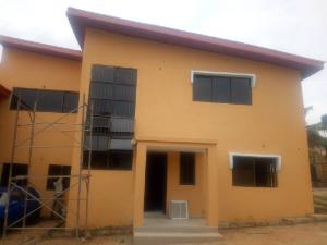 10 bedroom Flat / Apartment for rent Osun Close Agodi Ibadan Oyo
