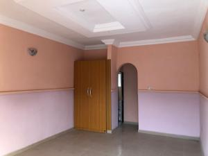 1 bedroom mini flat  Self Contain Flat / Apartment for rent Mobile road  Ilaje Ajah Lagos