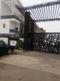 5 bedroom House for sale ... Guzape Abuja