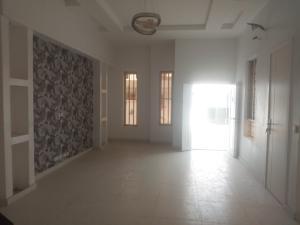 4 bedroom Semi Detached Duplex House for sale Eletu Osapa london Lekki Lagos