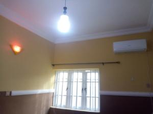 1 bedroom mini flat  Mini flat Flat / Apartment for rent Peluseriki Area, Elewure off Akala Express Akala Express Ibadan Oyo