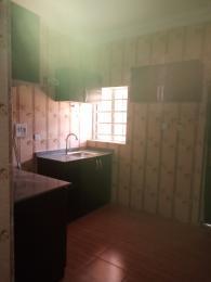1 bedroom mini flat  Mini flat Flat / Apartment for rent Ologolo road Ologolo Lekki Lagos