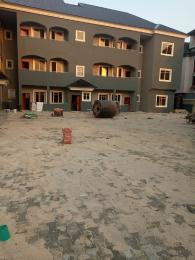1 bedroom mini flat  Mini flat Flat / Apartment for rent - Jakande Lekki Lagos