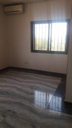1 bedroom mini flat  Mini flat Flat / Apartment for rent Utako FCT Abuja. Utako Abuja