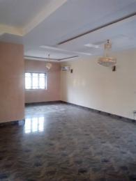 2 bedroom Semi Detached Duplex House for rent Dawaki by living faith church Gwarinpa Abuja