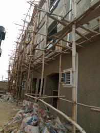 2 bedroom Flat / Apartment for rent Off SPG road Ologolo Lekki Lagos