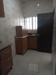 2 bedroom Flat / Apartment for rent Ikate Elegushi Ikate Lekki Lagos