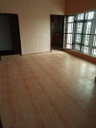 2 bedroom Flat / Apartment for rent Off orchid road, Lafiaji Ikota Lekki Lagos