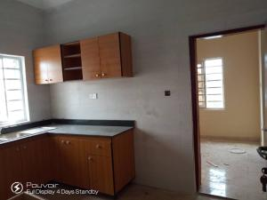 2 bedroom Flat / Apartment for rent Off Kusenla Ikate Lekki Lagos