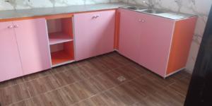 2 bedroom Flat / Apartment for rent alhaji sule street makoko yaba lagos Iwaya Yaba Lagos