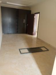 2 bedroom Flat / Apartment for rent Off freedom way Lekki Phase 1 Lekki Lagos