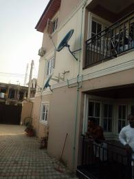 2 bedroom Flat / Apartment for rent Chevron Alternative Route Lekki. chevron Lekki Lagos