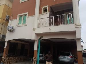 2 bedroom Flat / Apartment for rent  Ikate Elegushi Lekki. Ikate Lekki Lagos