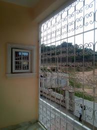 2 bedroom Mini flat Flat / Apartment for rent Guzape FCT Abuja. Guzape Abuja