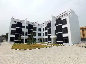 2 bedroom Flat / Apartment for rent Castle and Temple off Admiralty Way Lekki Phase 1. Lekki Phase 1 Lekki Lagos
