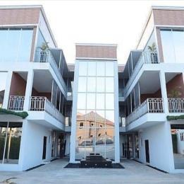 2 bedroom Mini flat Flat / Apartment for sale Mabushi Abuja