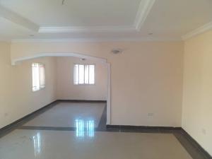 2 bedroom Flat / Apartment for rent Cele Egbe. Lagos Mainland  Egbe Ikotun/Igando Lagos