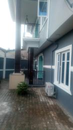 2 bedroom Flat / Apartment for rent Ire Akari Estate Isolo. Lagos Mainland  Ire Akari Isolo Lagos