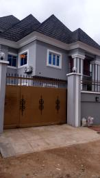 2 bedroom Blocks of Flats House for rent Idimu Ejigbo Estate. Lagos Mainland  Ejigbo Ejigbo Lagos