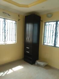2 bedroom Semi Detached Duplex House for rent Dike avanue boundary Estate shogotedo  Majek Sangotedo Lagos